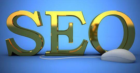 网站优化提高SEO排名的小技巧