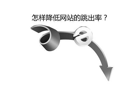 中涛SEO优化