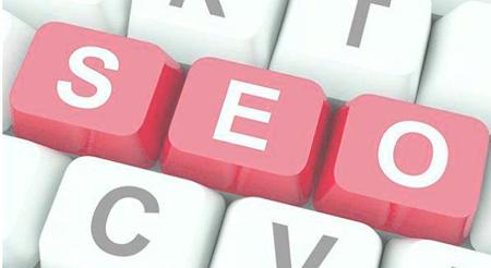 网站如何在尽可能短的时间内出现稳定的排名?