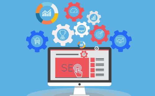 网站推广和网站优化,两者之间有哪些不同之处?