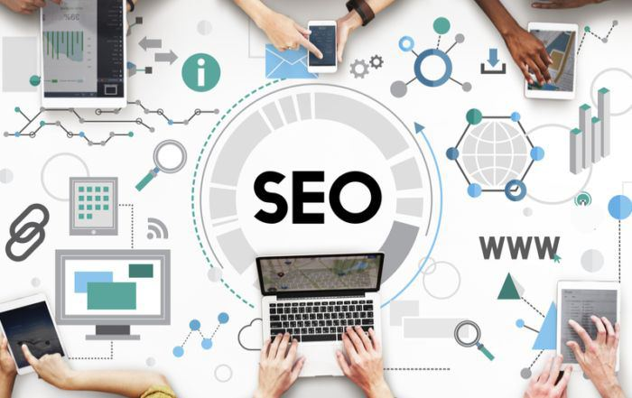 哪些方面可以提高网站访问速度?