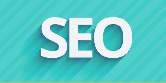 哪些因素会直接影响到网站的排名