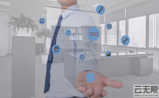 网站哪些操作方法属于优化过度