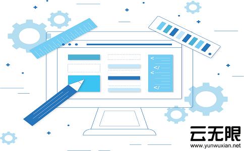 降低网站跳出率 稳定网站流量 需要保证跳出率低