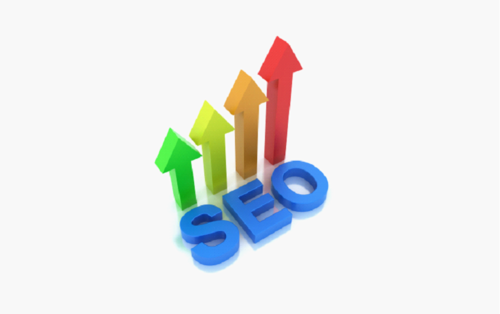 有哪些方面能降低网站的跳出率呢?