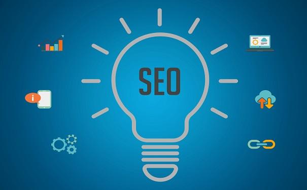 解析seo优化与网络营销的区别