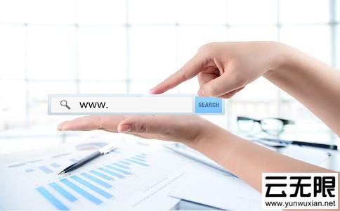 网站内容整合对排名优化的重要性
