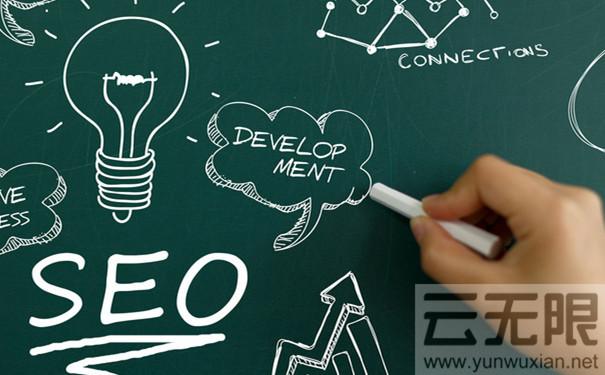 网站打开速度对网站优化有什么影响