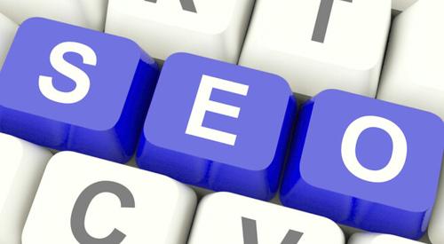 如何提高网站关键词的排名