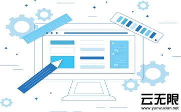 提高网站排名的网站优化三招