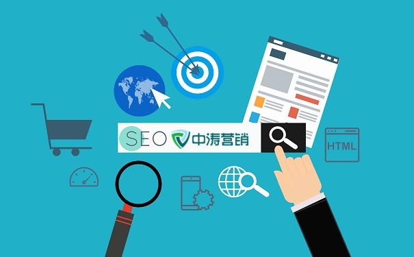 如何选择网站核心关键词:网站优化中如何选择核心关键词?