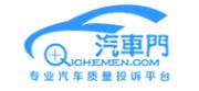 汽车门网-seo整站优化案例