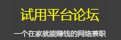 刷单平台-seo整站优化案例