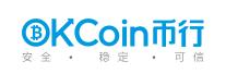 比特币优化-seo整站优化案例