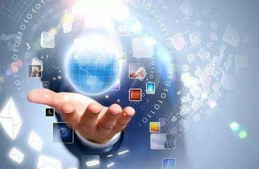 网络推广要掌握哪些知识?